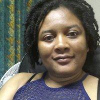 Linda Ngoshi