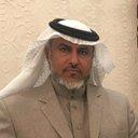 أبو أحمد (@0303Ja) Twitter