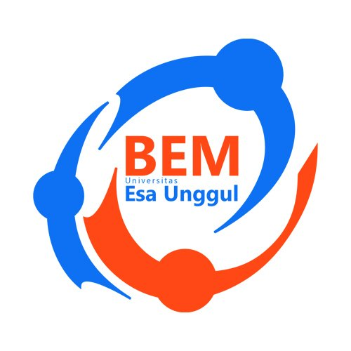@bemueu_official