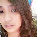 sarrah orfano (@57c8c62bf24d488) Twitter
