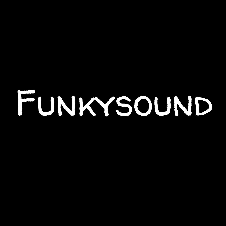 funkysound oy