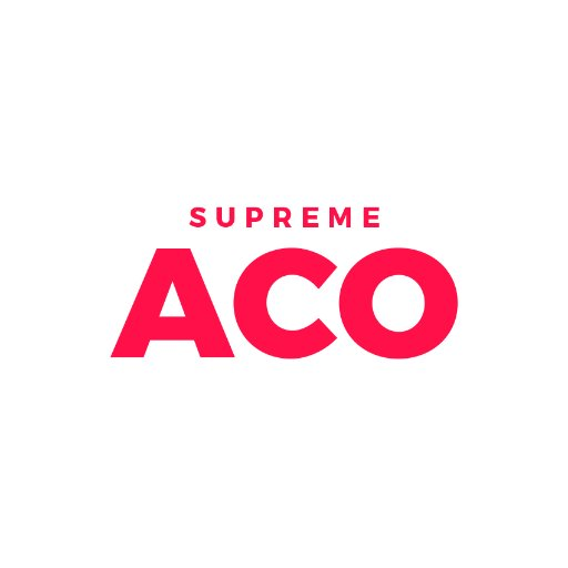 supreme auto checkout
