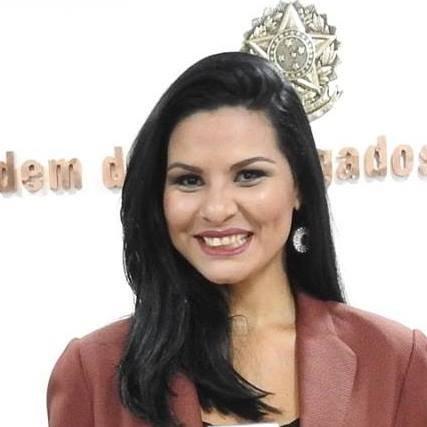 Jussara Siqueira