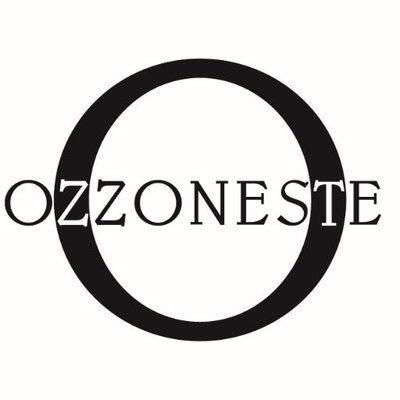 ozzonjapan_world