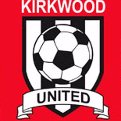 Kirkwood united kirkwoodunited twitter for Kirkwood login