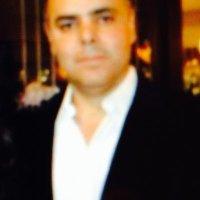 RoccoMatteo661