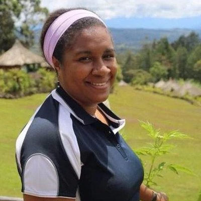 Papua new guinea prostitution