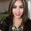 Jessica de Verduzco (@22_loera) Twitter