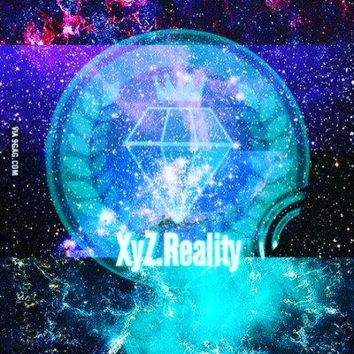 XyZ Reality on Twitter: