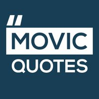 Movic Quotes