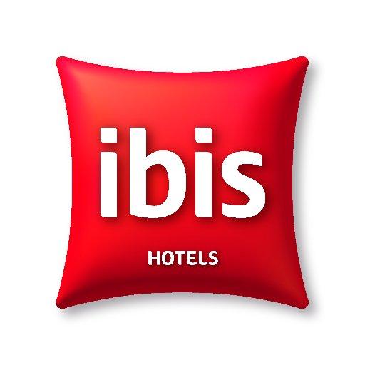 Ibis Castelldefels Profile Image