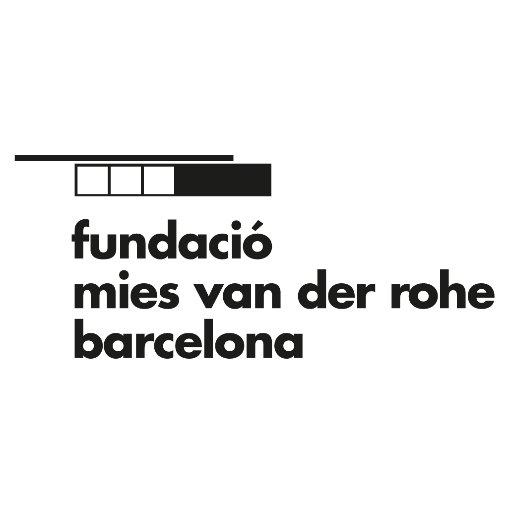 @FundacioMies