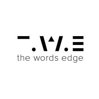 TheWordsEdge