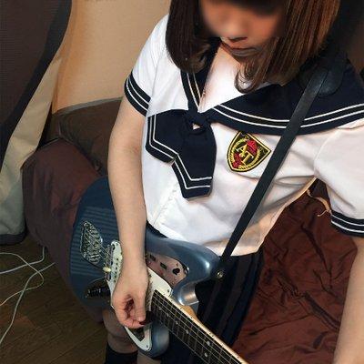 ゆき♀@会いにいけるクソドル @sukatoro777