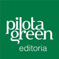 Pilota Green Editore
