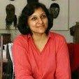 Karthika V.K. (@karthikavk) Twitter profile photo