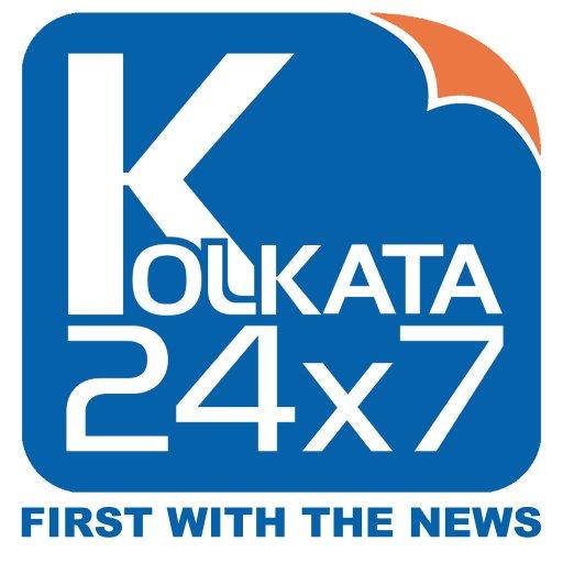 kolkata24x7 English