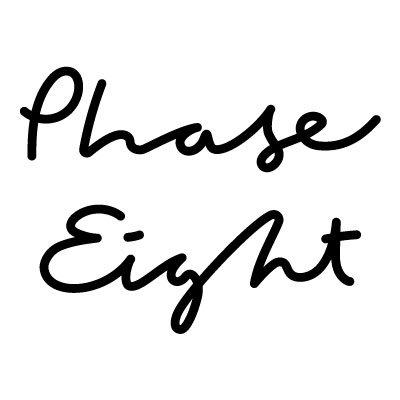 @Phase_Eight