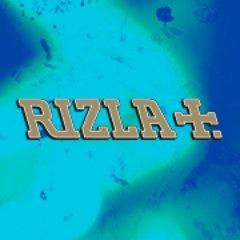 @Rizla_es