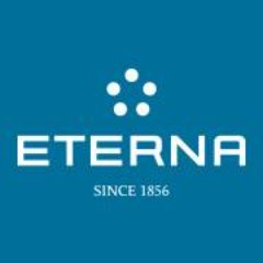 @EternaWatches