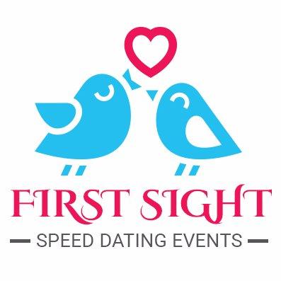 speed dating peckham