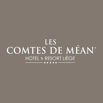 Hotel  Etoiles Liege