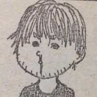マツキタツヤさん(@…
