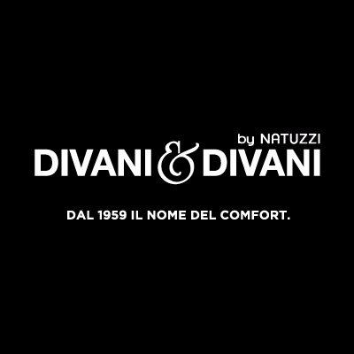 Divani&Divani on Twitter: \