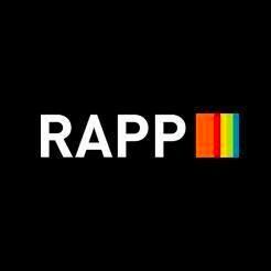 @RAPP_FRANCE