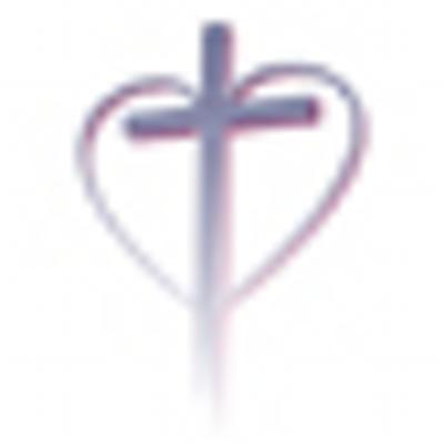 debt consolidation christian debt tweets 51 following 485 followers