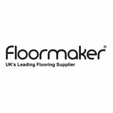 Floormaker At Floormakeruk Twitter