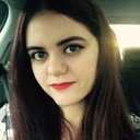 Abigail Newman - @IAmAbbeyN - Twitter