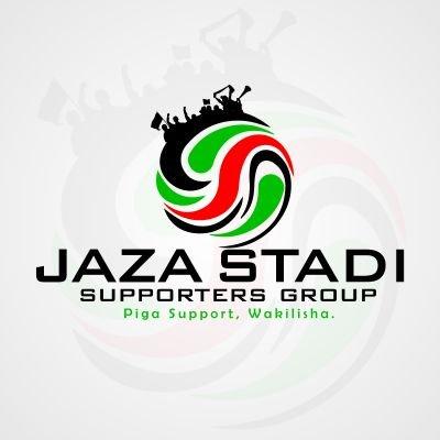 Jaza Stadi