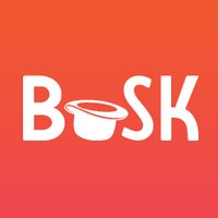 The Busking Project | Social Profile