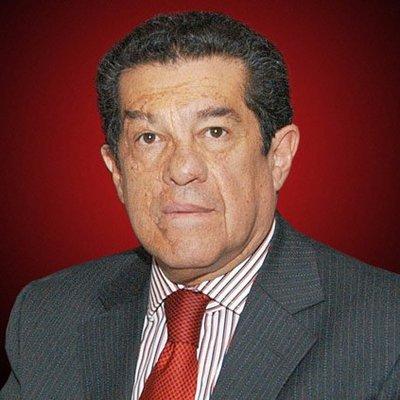 Rafael Cardona S.