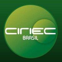 Ciriec Brasil