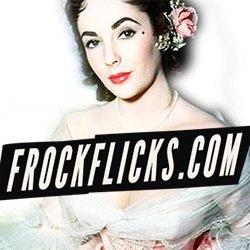 FrockFlicks