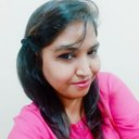 Priya Pandey (@2301priya) Twitter