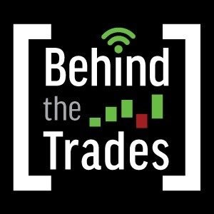 Behind The Trades