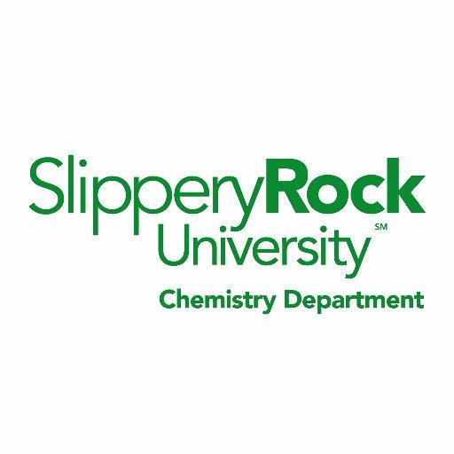 SRU Chemistry