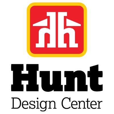 Hunt Design Centre (@HuntDesignCentr) | Twitter