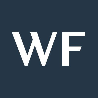 @WFIDEA