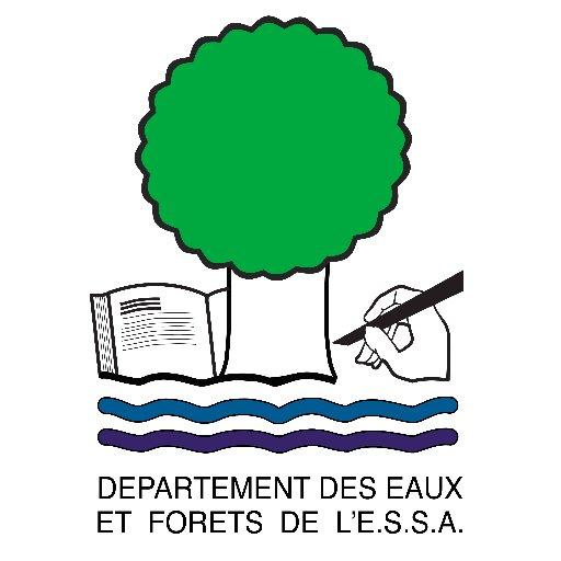 Essa eaux et for ts essaforets twitter for Eaux et forets