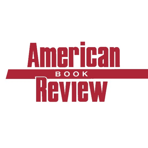 American Book Review (@Amerbookreview) | Twitter