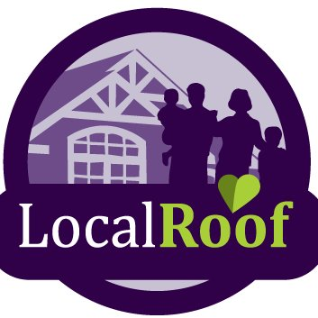 @Local_Roofer