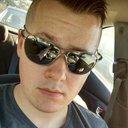 Glenn Johnson - @Warhorse88 - Twitter