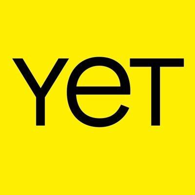 YET magazine (@YET_magazine)   Twitter