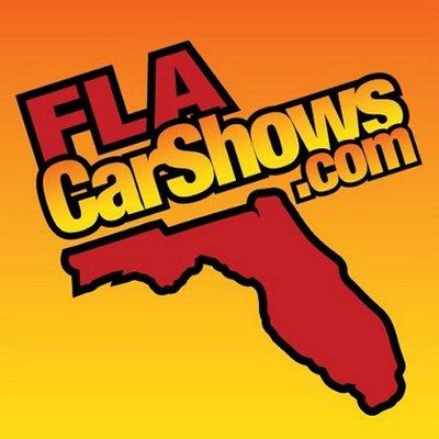 Fla Car Shows Com
