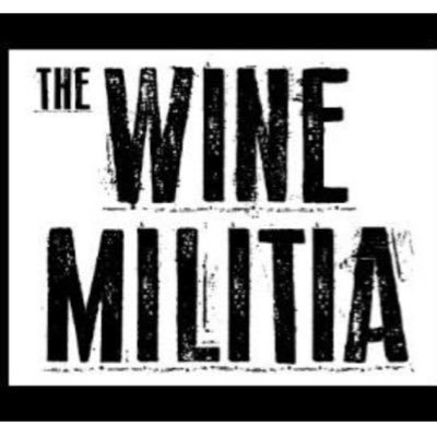 Image result for the wine militia