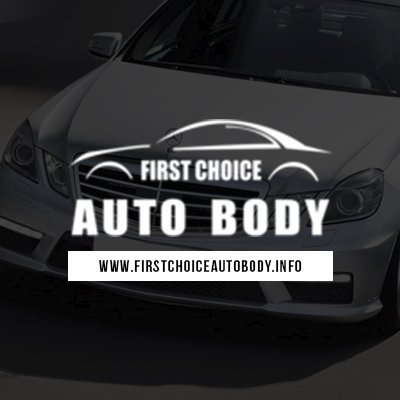 First Choice Auto